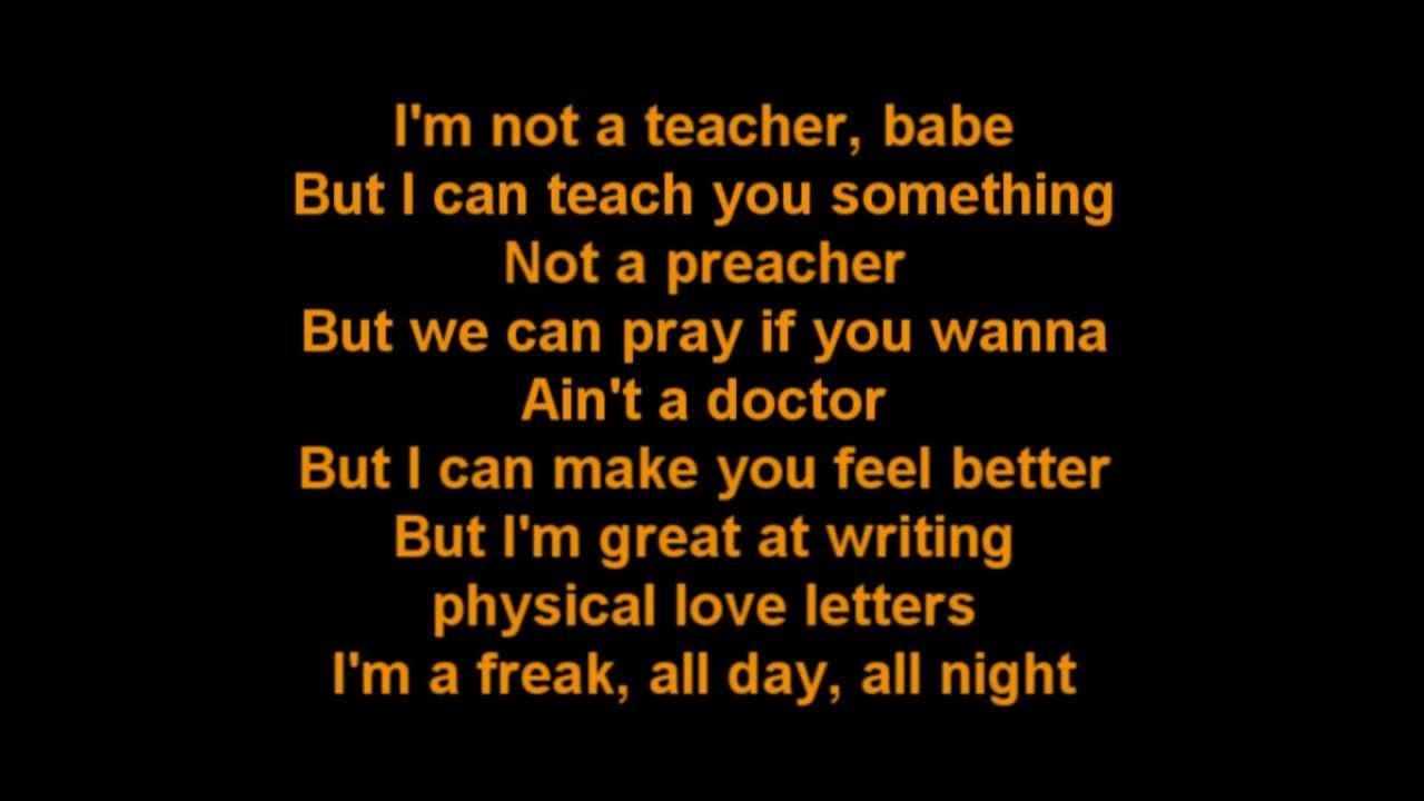 Beyonc  -Schoolin Life...