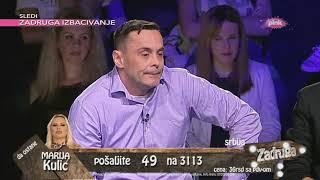 Zadruga 2   Filip Prvi Put Progovorio O Svim Detaljima Veze Sa Anom Korać   18.05.2019.