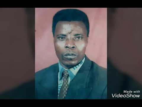 byemulinanga-_ssemakula-herman-basudde-official-audio