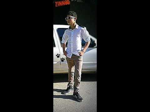 Cheb Hasni Sghir 2012 Ghir Nti Manwalich M3ak Remix By Dj ZInNnO