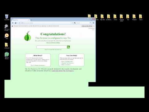 Browser tor deep web скачать мосты для tor browser гидра