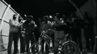 Lelbi Gang Banlieue Sud Gangster LELBI MEGRINE RIADH