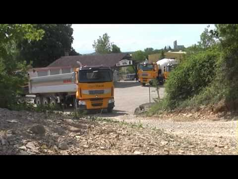 renault trucks journée construction.mp4