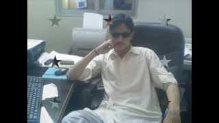 Download dil tor k hasti ho mera, Tahir Abbasi MP3 song and Music Video