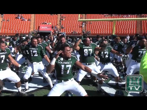 Hawaii football 2015 Preview and Prediction. College football 2015