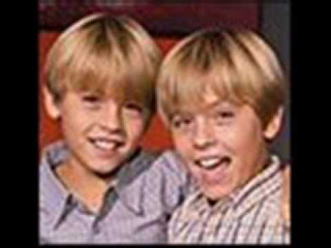dylan and cole sprouse movie pictures