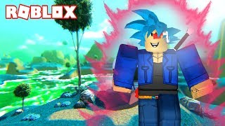 TRAVEL TO THE NAMEK PLANET LIVE!!! - ROBLOX DRAGON BALL Z FINAL STAND