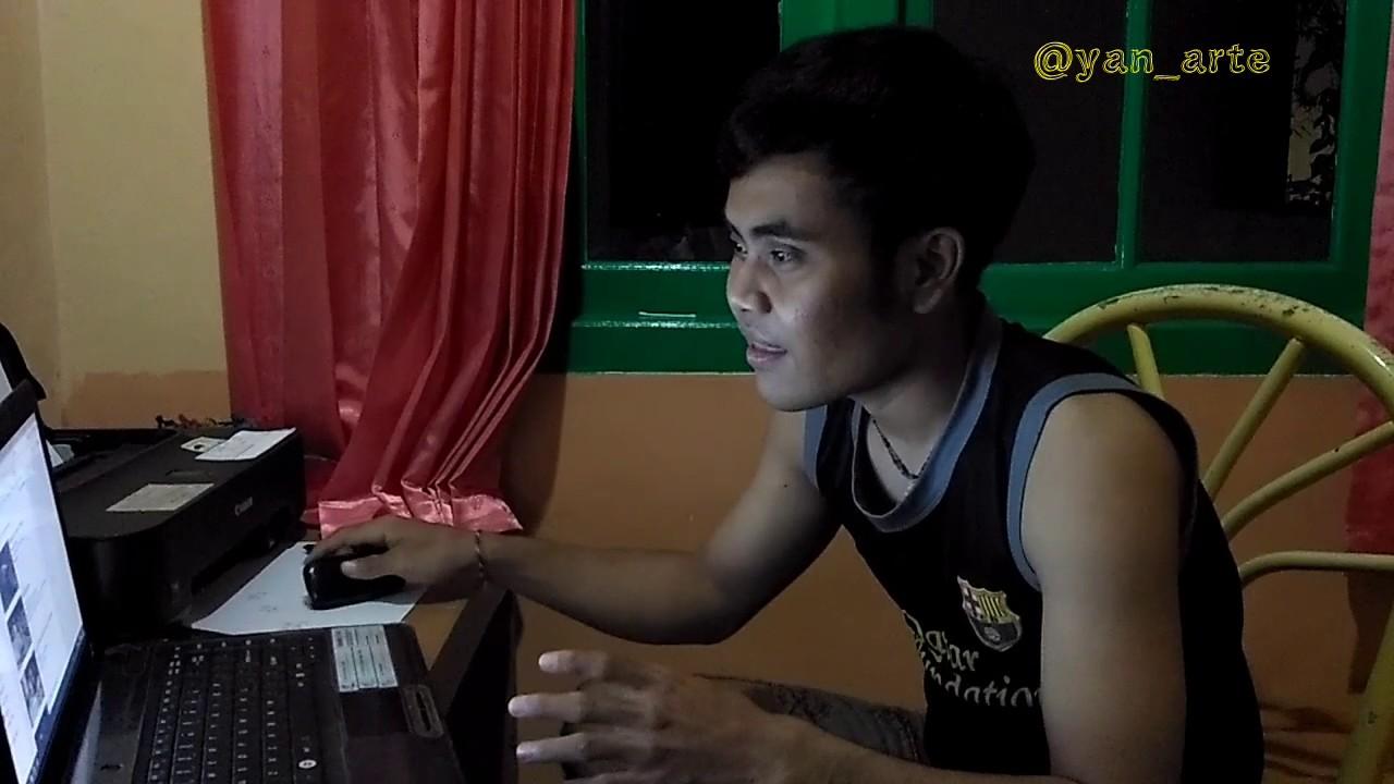 TYPE COWOK KALAU KETAHUAN LAGI NONTON BOKEP - YouTube