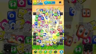Blob Party - Level 576