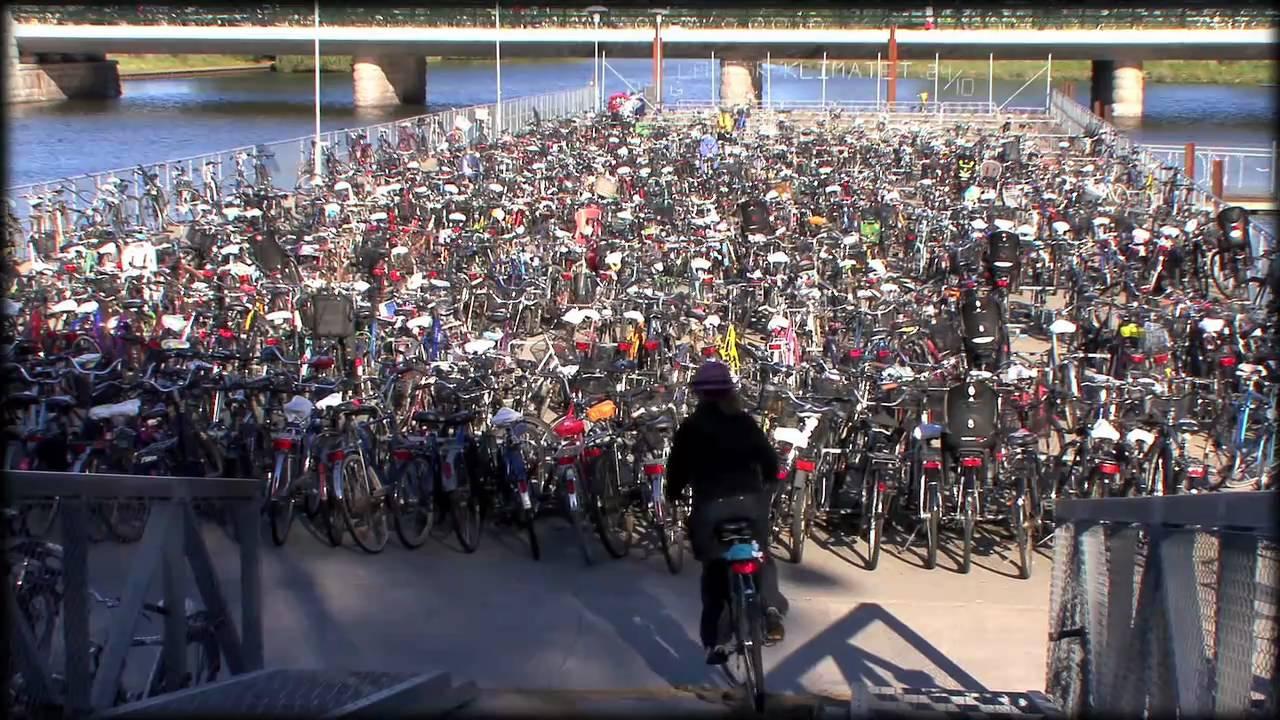 Scenkonstfestival assitej i malmo och kopenhamn