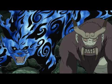 Naruto Shippuden Episode 392, subtitle Bahasa Jawa