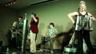 """Pine Hill Haints """"Blow"""" at Emmet O'Neal Library"""