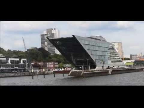 Hamburg-Germany