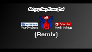 Nonstop Funky Mix 2015, Dj Smey, Dj Aaron Sz, Keang Bie 30