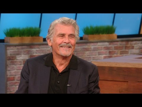 James Brolin: Barbra Streisand Hates That I Don't Cook for Her Anymore