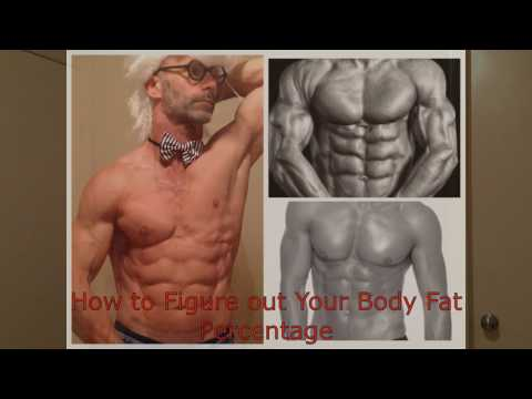 how-to-figure-out-your-body-fat-percentage.-fit-and-50