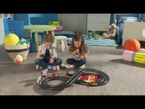 carrera-first-rennbahn-für-kinder-ab-3-jahren