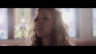 Top Tracks - Erica Sunshine Lee
