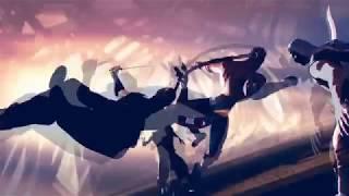 League of Legends - The Nexus