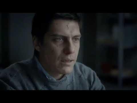 Реклама ТераФлю Экстра Мощная сила против гриппа и простуды 2013-2014