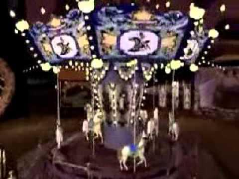 Morpheus (1998) PC FMV game trailer & demo gameplay