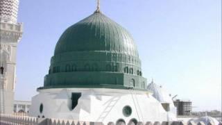 Syed Sabihuddin Sabih Rehmani - Ya Nabi Dekha Yeh Rutba