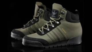 Adidas Jake Boot 2.0 за 6.690 р.(Купить за 6.690 р. (старая цена 9.990 р): http://fas.st/Xz3Pv6 Смотреть весь SALE http://fas.st/8Hh_hD Смотреть все мужские модели..., 2016-12-24T00:44:28.000Z)