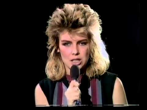 kim wilde cambodia live 1981 youtube. Black Bedroom Furniture Sets. Home Design Ideas
