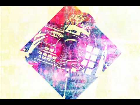 GinolaBeats - Didi (Instrumental)
