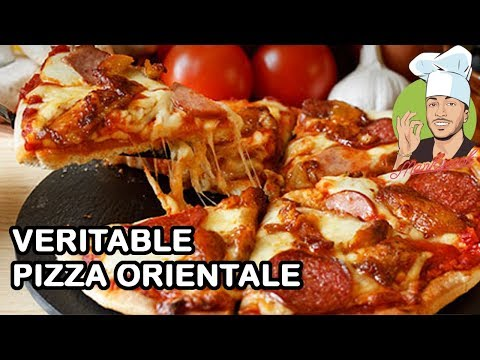 vÉritable-recette-de-la-pizza-orientale-[mankycook]