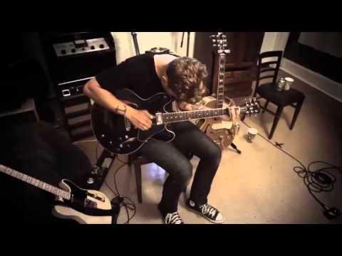 Corb Lund - Counterfeiters' Blues (Live, Sun Studio)