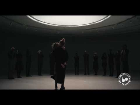 Cycles - Miloushka Bokma - Drama - Nederland, Amsterdam