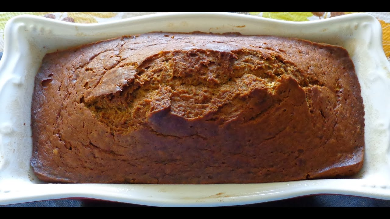 Homemade banana bread recipe how to make homemade banana bread homemade banana bread recipe how to make homemade banana bread forumfinder Choice Image