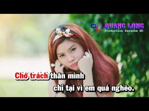 Kim Jun See    Karaoke