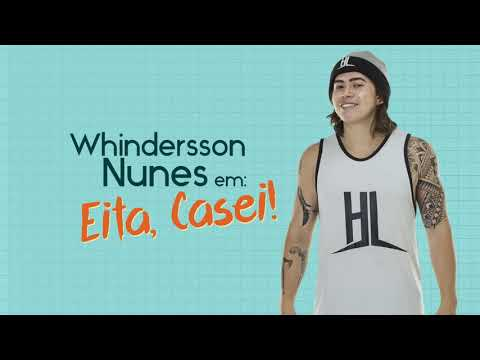 Whindersson Nunes em