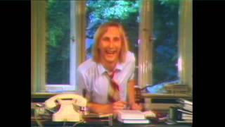 Die Otto-Show IV – Wortwitze