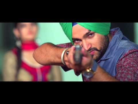 KAARTOOS | SAAHEB INDER | SONG PROMO
