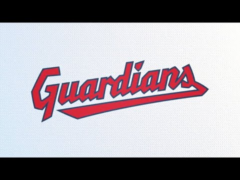 Cleveland Indians To Rebrand As The Guardians In 2022, thoughts and reactions: Vinny Lospinuso