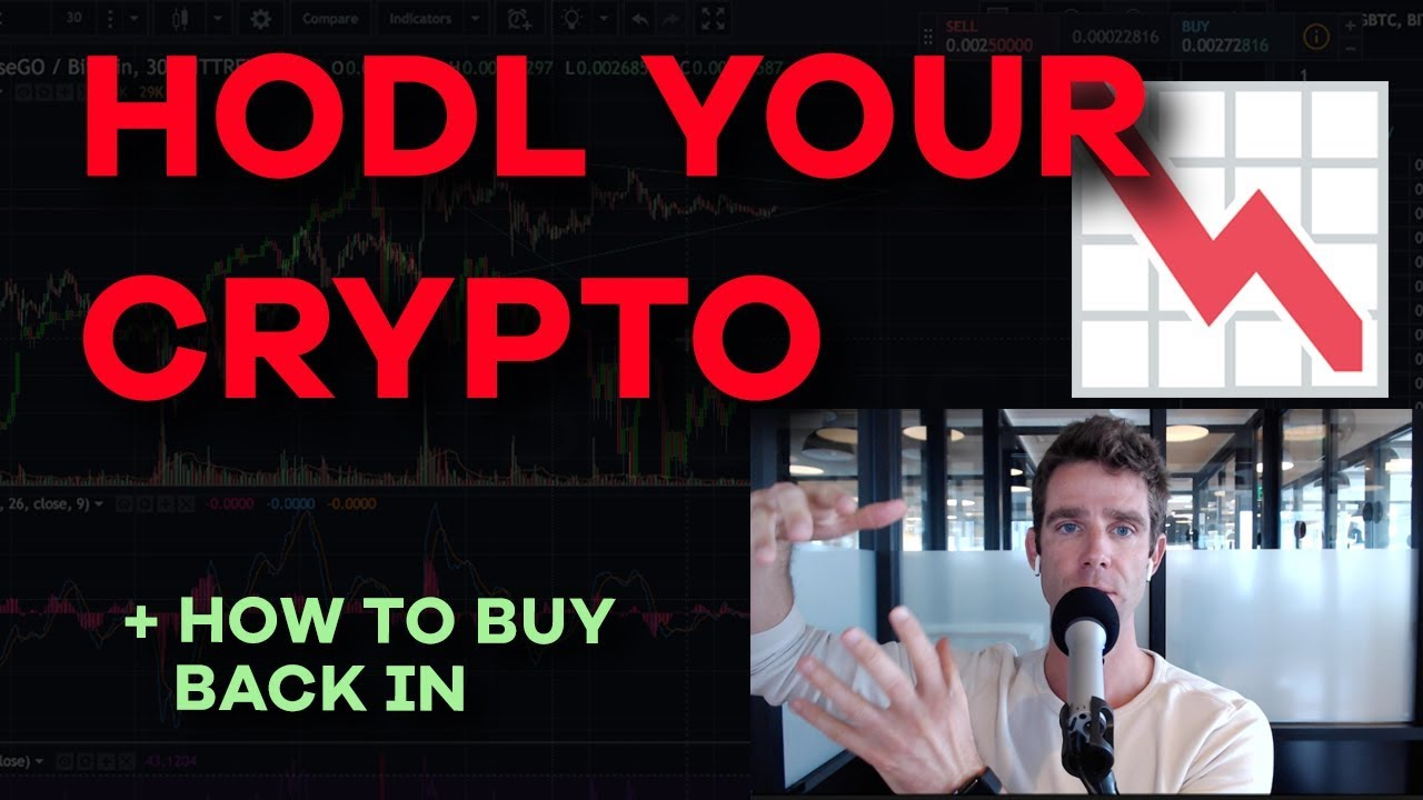 hodl-your-crypto-bloody-tuesday-buyer-psychology-news-protocol-tokens-long-term-ep-126