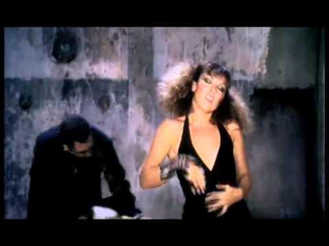 ΜΠΛΕ - Δεν θέλω official video clip