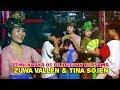 Temu Karya 05 Bejogetan Full Lagu Sasak Bersama Dancer Zuwa Vallen Dan Tina Sojen
