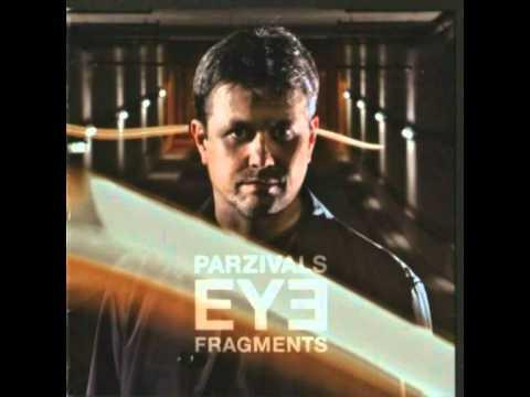 Parzivals Eye Longings End