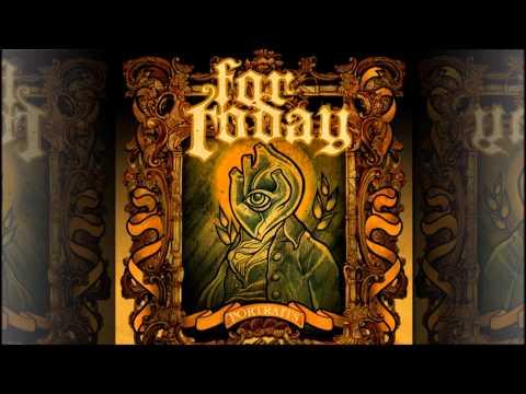 For Today- Talmidim (The Servants)