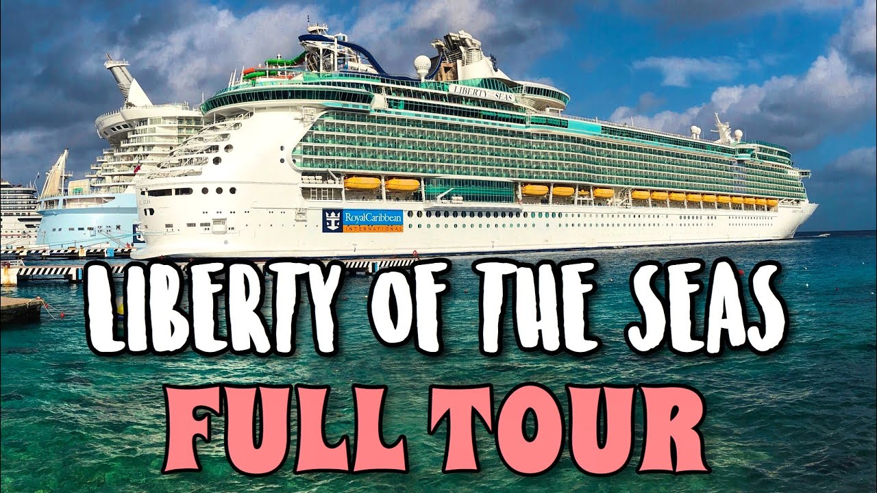 Cruises Out Of Galveston & First Time Cruiser Tips