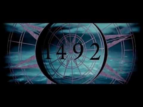 20th Century Fox/Dune Entertainment/1492 Pictures