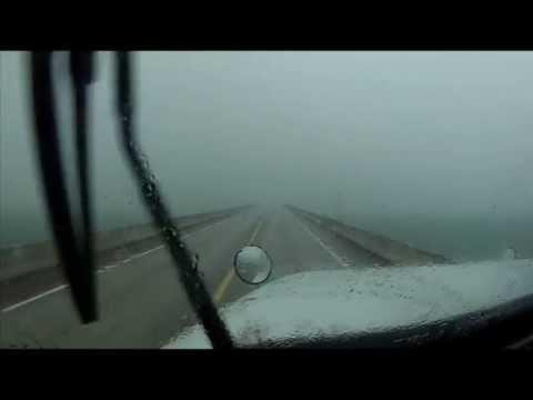 Overseas Highway (Florida Keys)