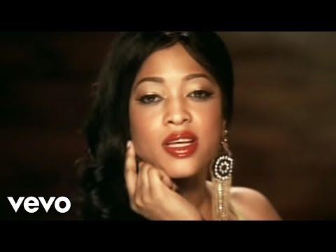 Trina - I Got A Thang For You