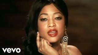 Trina - I Got A Thang For You (Official Video)