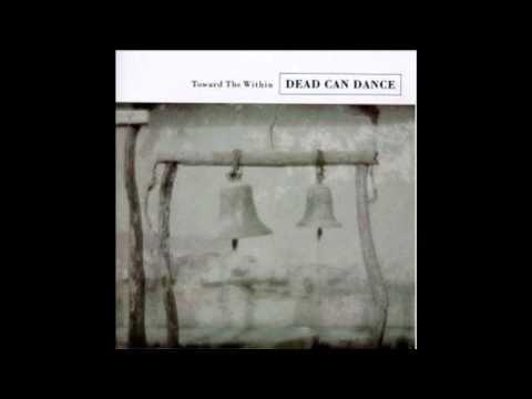 Dead Can Dance - Desert Song
