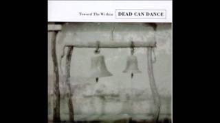 Watch Dead Can Dance Desert Song video